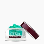 Retinol Vitamin A Eye Gel 0.5 oz.